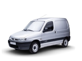 Citroen Berlingo 1996 - 2008