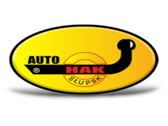 Jeep Commander 2006 - 2010 Auto-Hak