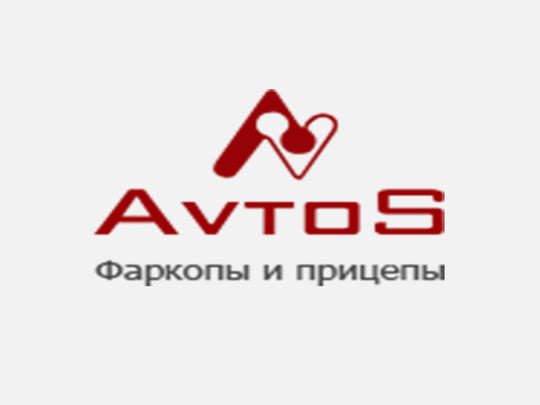 Ssang Yong Actyon Sports 2006 - 2011 AvtoS (Россия)